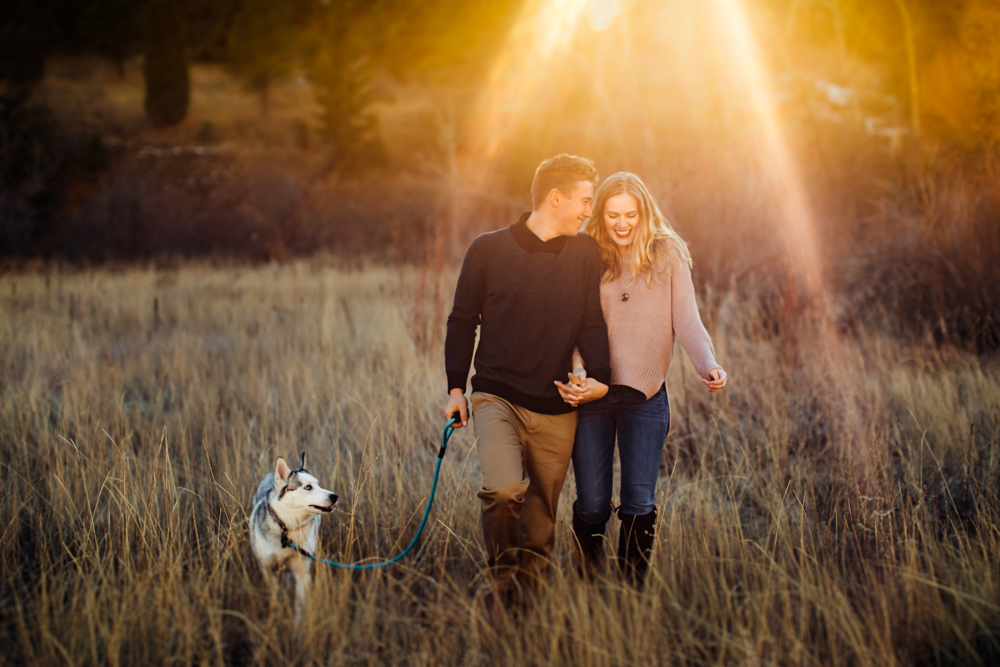 Denver_Wedding_Photographer -143.jpg