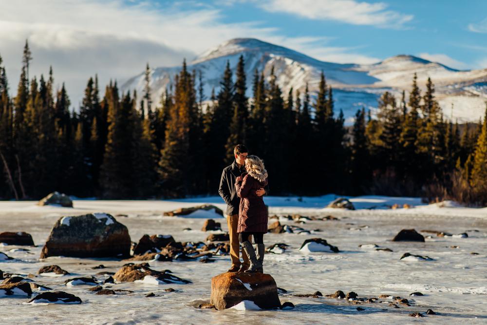 Denver_Wedding_Photographer -150.jpg