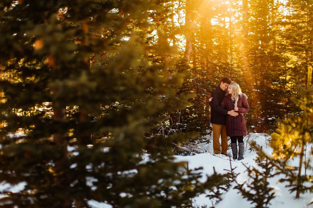 Denver_Wedding_Photographer -149.jpg