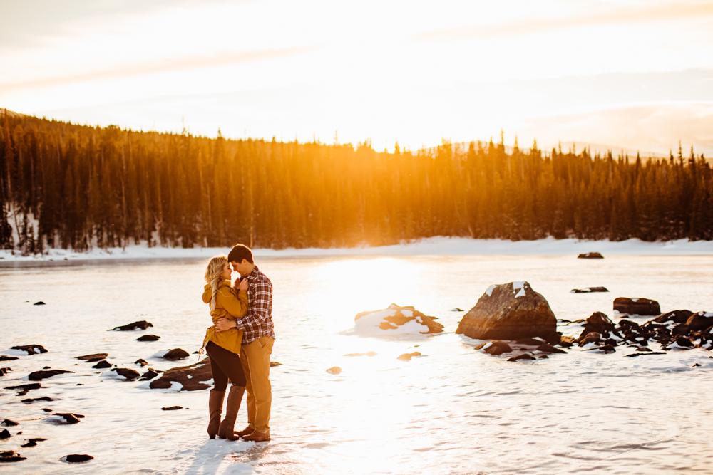Denver_Wedding_Photographer -152.jpg