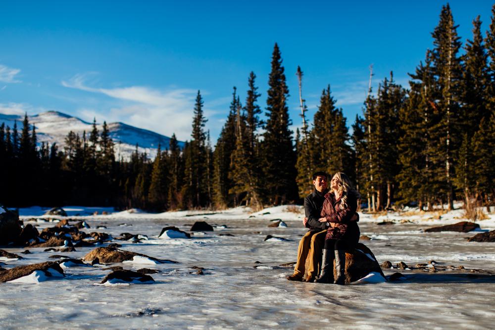 Denver_Wedding_Photographer -151.jpg