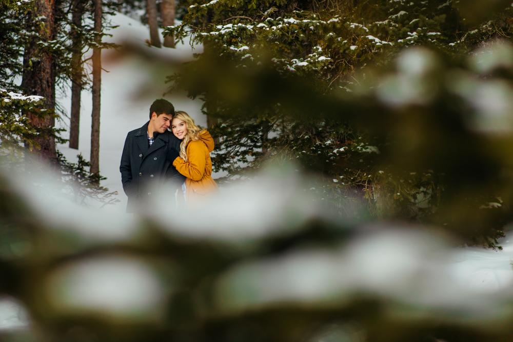Denver_Wedding_Photographer -154.jpg