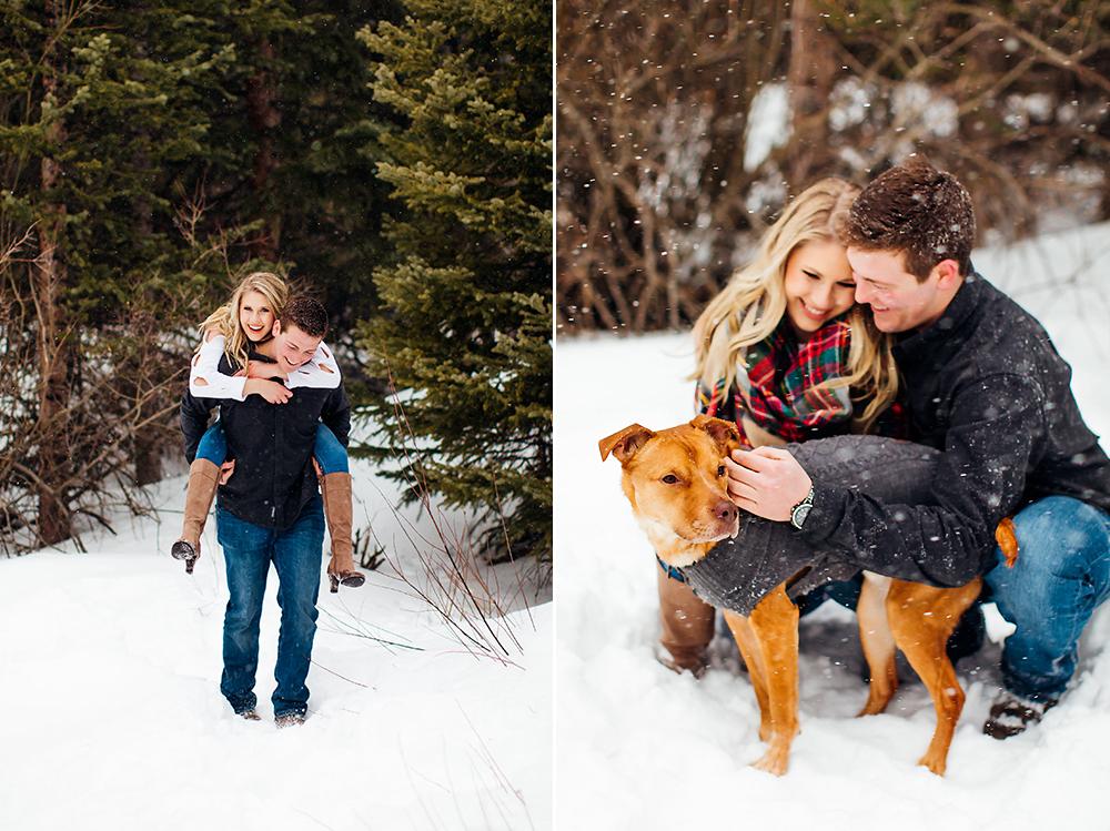 Denver_Wedding_Photographer -20.jpg