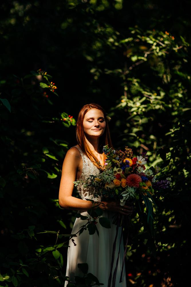 Mallory_Munson_Photography_AssociateNora -45.jpg