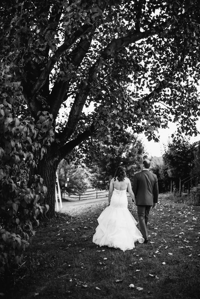 Mallory_Munson_Photography_AssociateNora -48.jpg