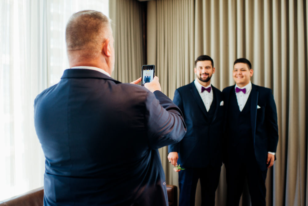 Kimpton Hotel Born Wedding - Downtown Denver Wedding -22.jpg