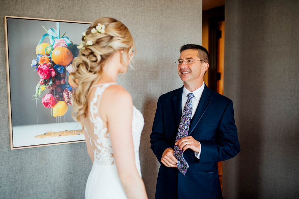 Kimpton Hotel Born Wedding - Downtown Denver Wedding -34.jpg