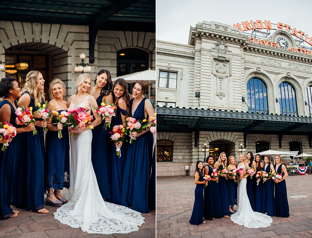 Kimpton Hotel Born Wedding - Downtown Denver Wedding -12.jpg