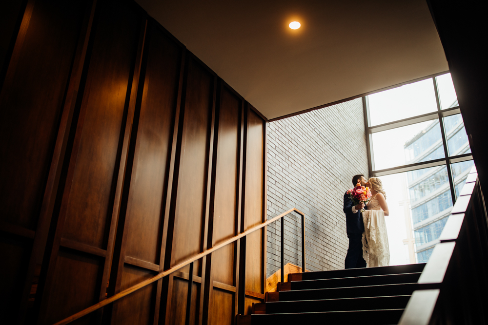 Kimpton Hotel Born Wedding - Downtown Denver Wedding -50.jpg