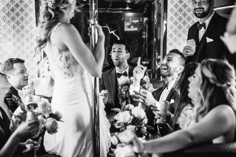 Kimpton Hotel Born Wedding - Downtown Denver Wedding -56.jpg
