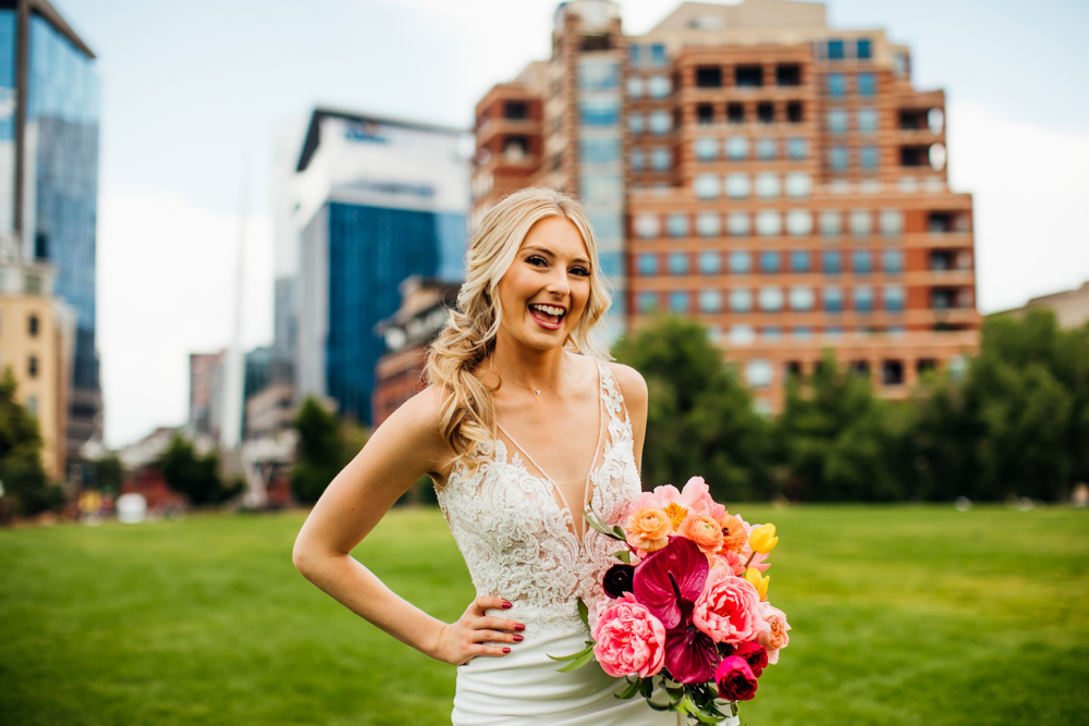 Kimpton Hotel Born Wedding - Downtown Denver Wedding -60.jpg