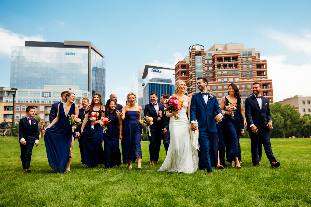 Kimpton Hotel Born Wedding - Downtown Denver Wedding -62.jpg
