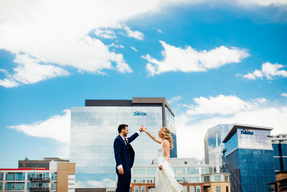 Kimpton Hotel Born Wedding - Downtown Denver Wedding -68.jpg