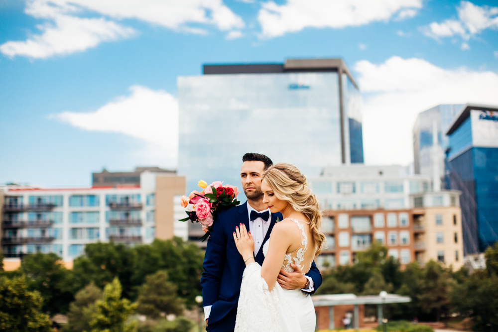 Kimpton Hotel Born Wedding - Downtown Denver Wedding -69.jpg