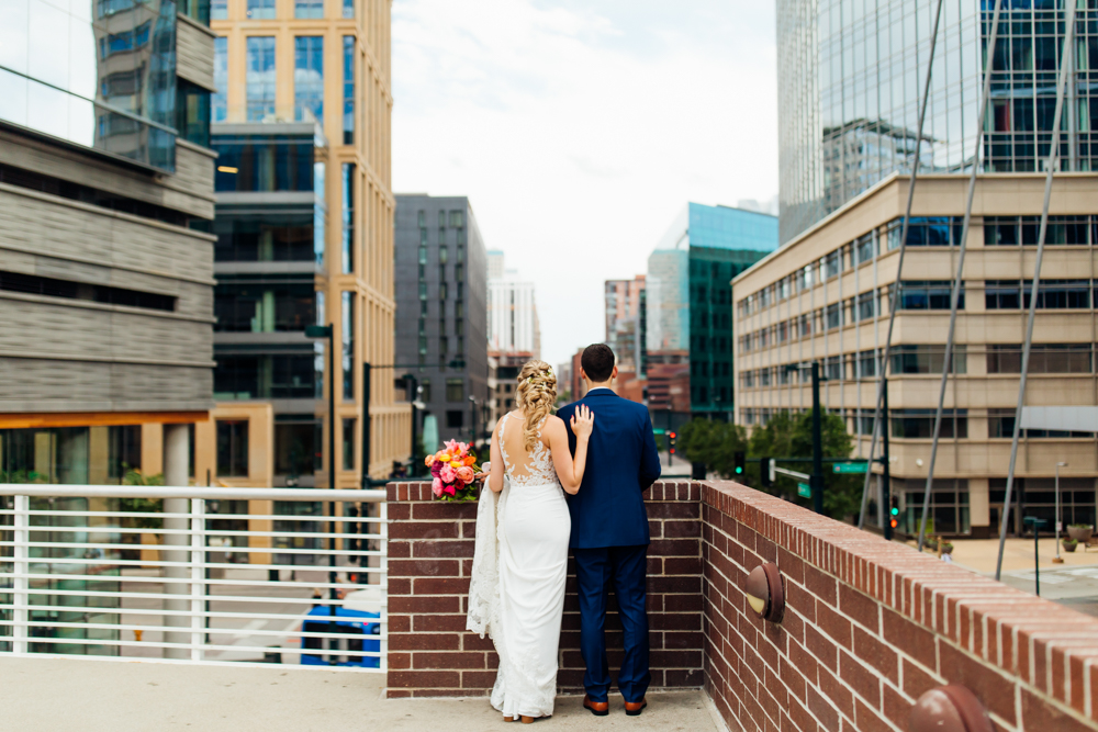 Kimpton Hotel Born Wedding - Downtown Denver Wedding -75.jpg