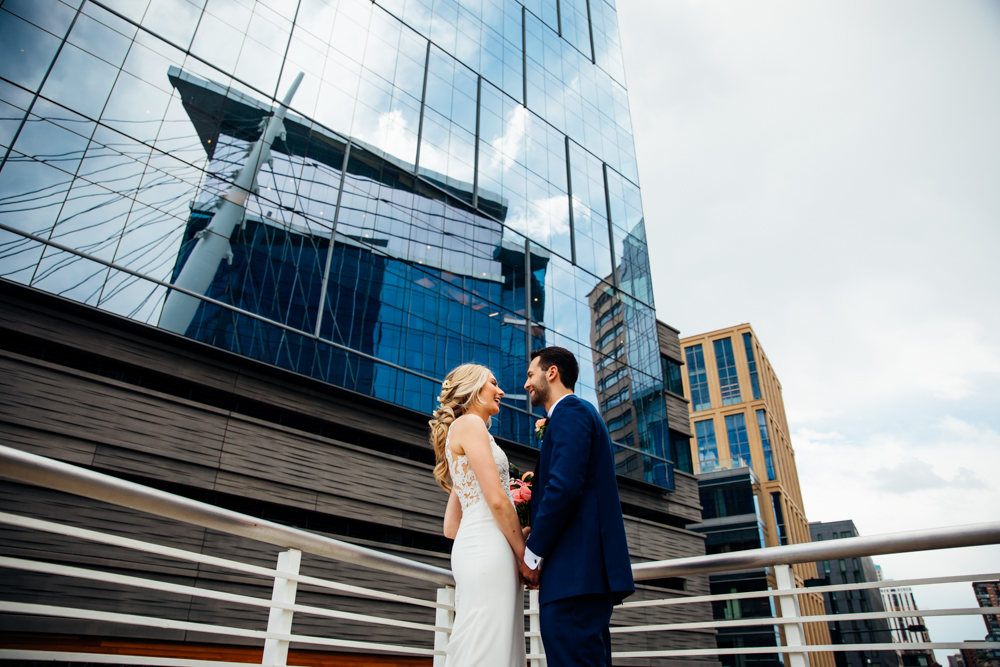 Kimpton Hotel Born Wedding - Downtown Denver Wedding -76.jpg