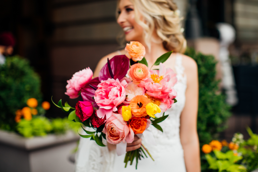 Kimpton Hotel Born Wedding - Downtown Denver Wedding -82.jpg
