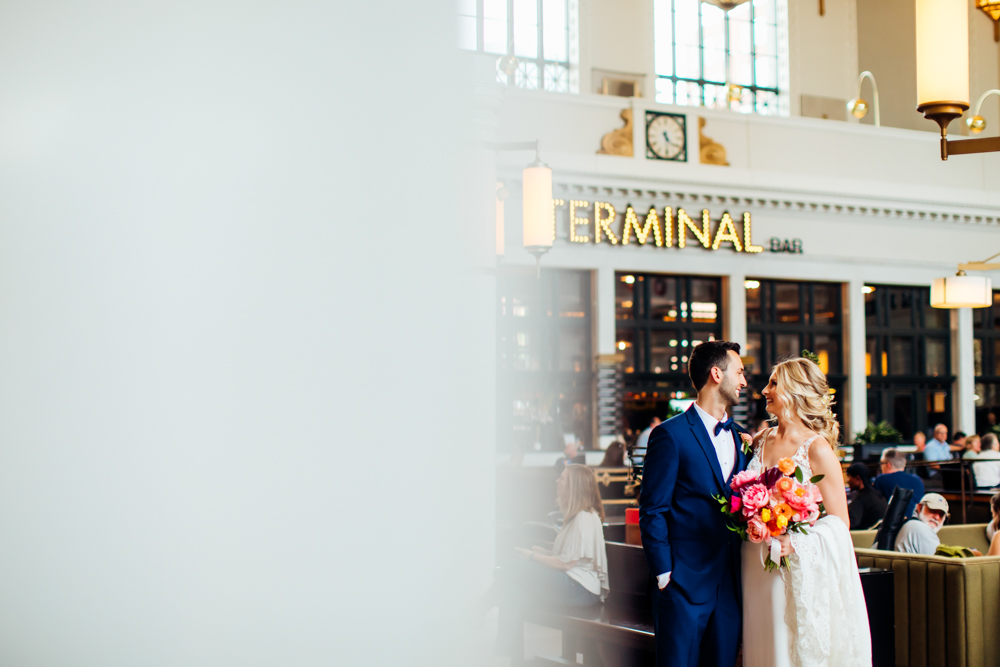 Kimpton Hotel Born Wedding - Downtown Denver Wedding -85.jpg