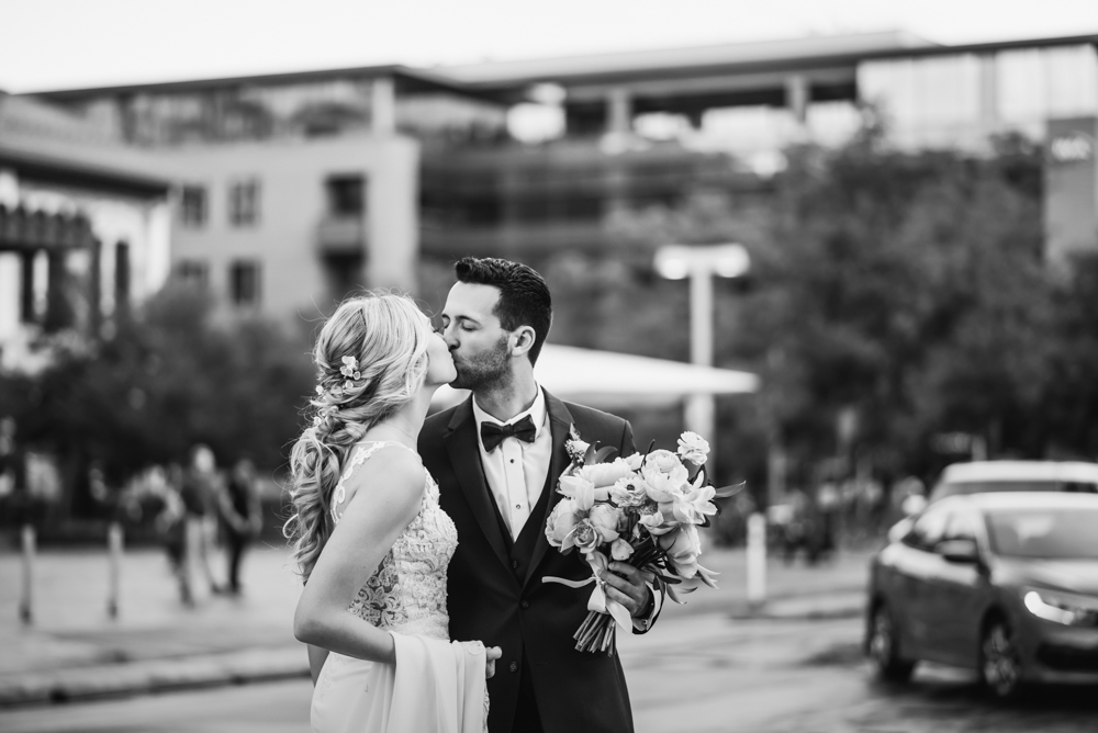 Kimpton Hotel Born Wedding - Downtown Denver Wedding -90.jpg