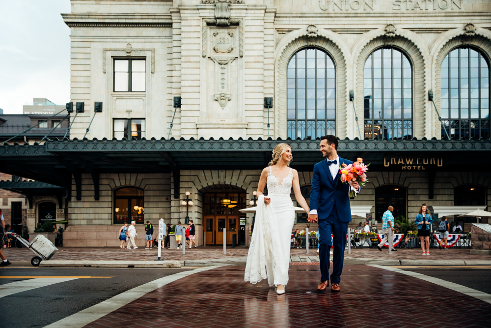Kimpton Hotel Born Wedding - Downtown Denver Wedding -91.jpg