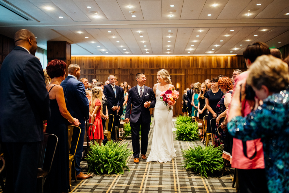 Kimpton Hotel Born Wedding - Downtown Denver Wedding -98.jpg