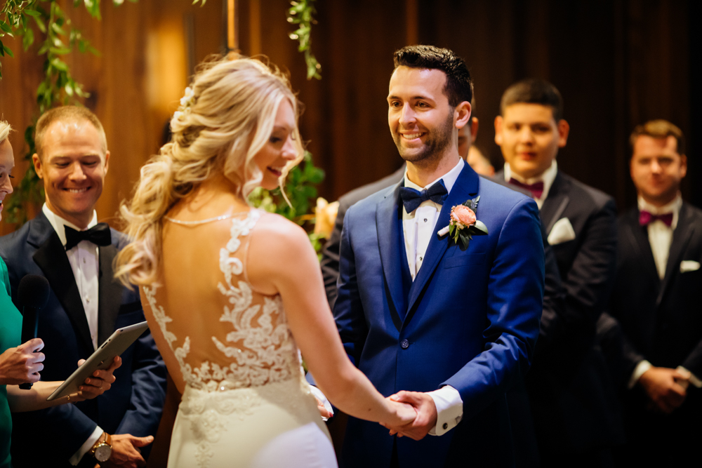 Kimpton Hotel Born Wedding - Downtown Denver Wedding -100.jpg