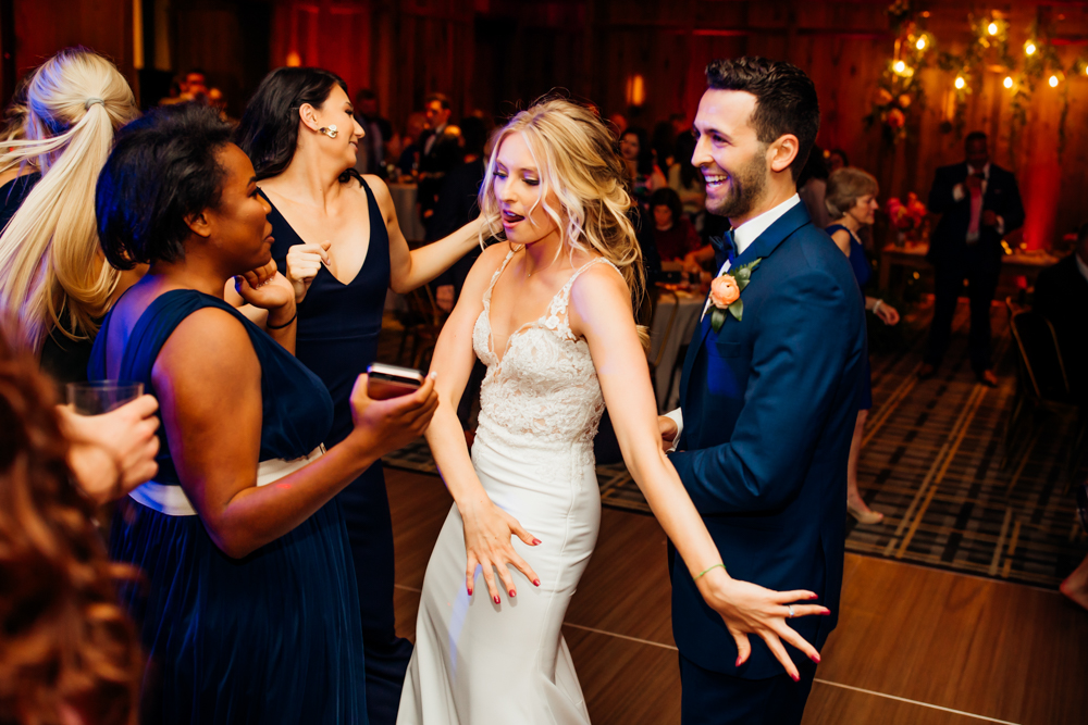 Kimpton Hotel Born Wedding - Downtown Denver Wedding -143.jpg