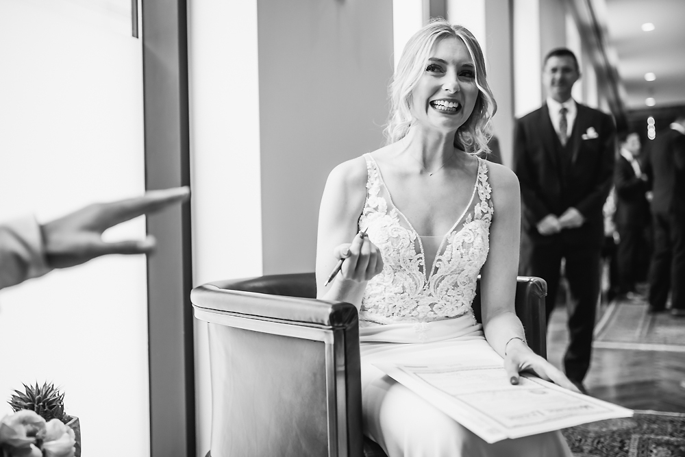 Kimpton Hotel Born Wedding - Downtown Denver Wedding -108.jpg