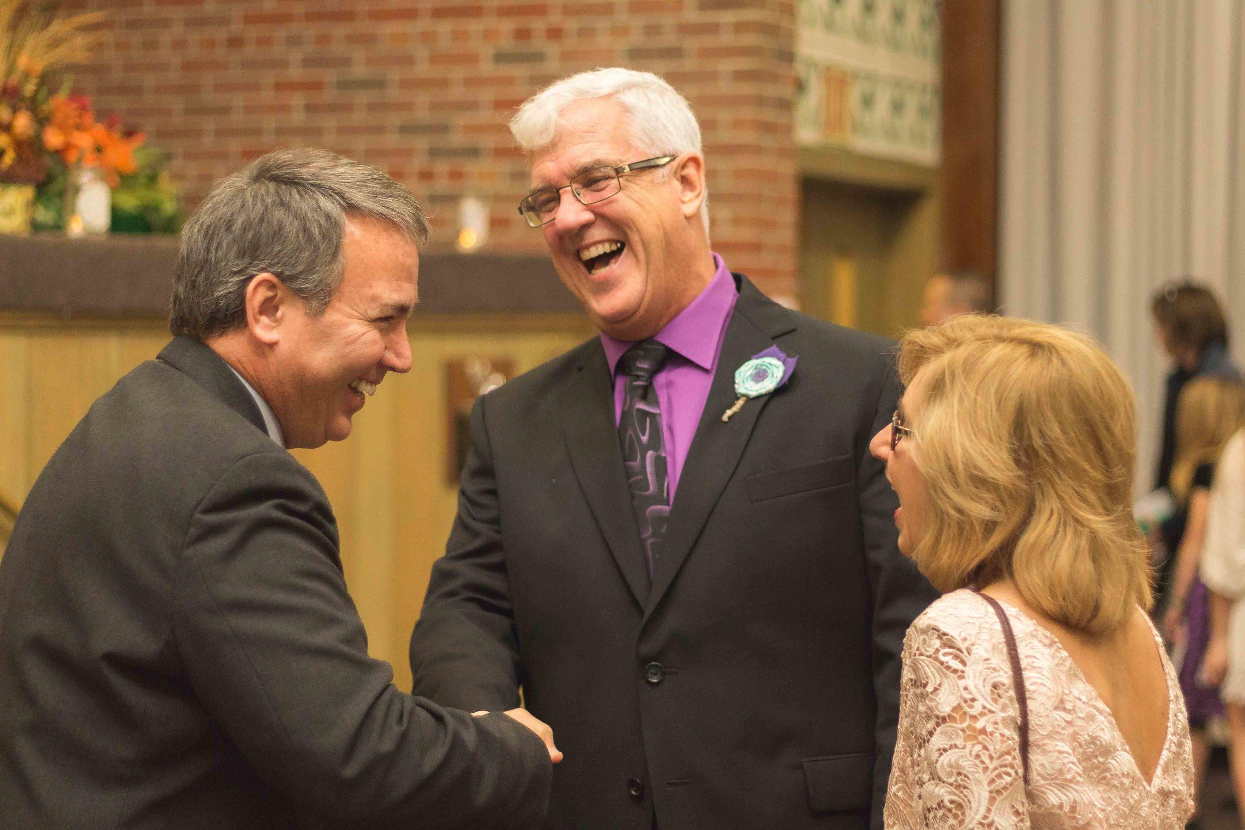 Dads Laughing-41.jpg