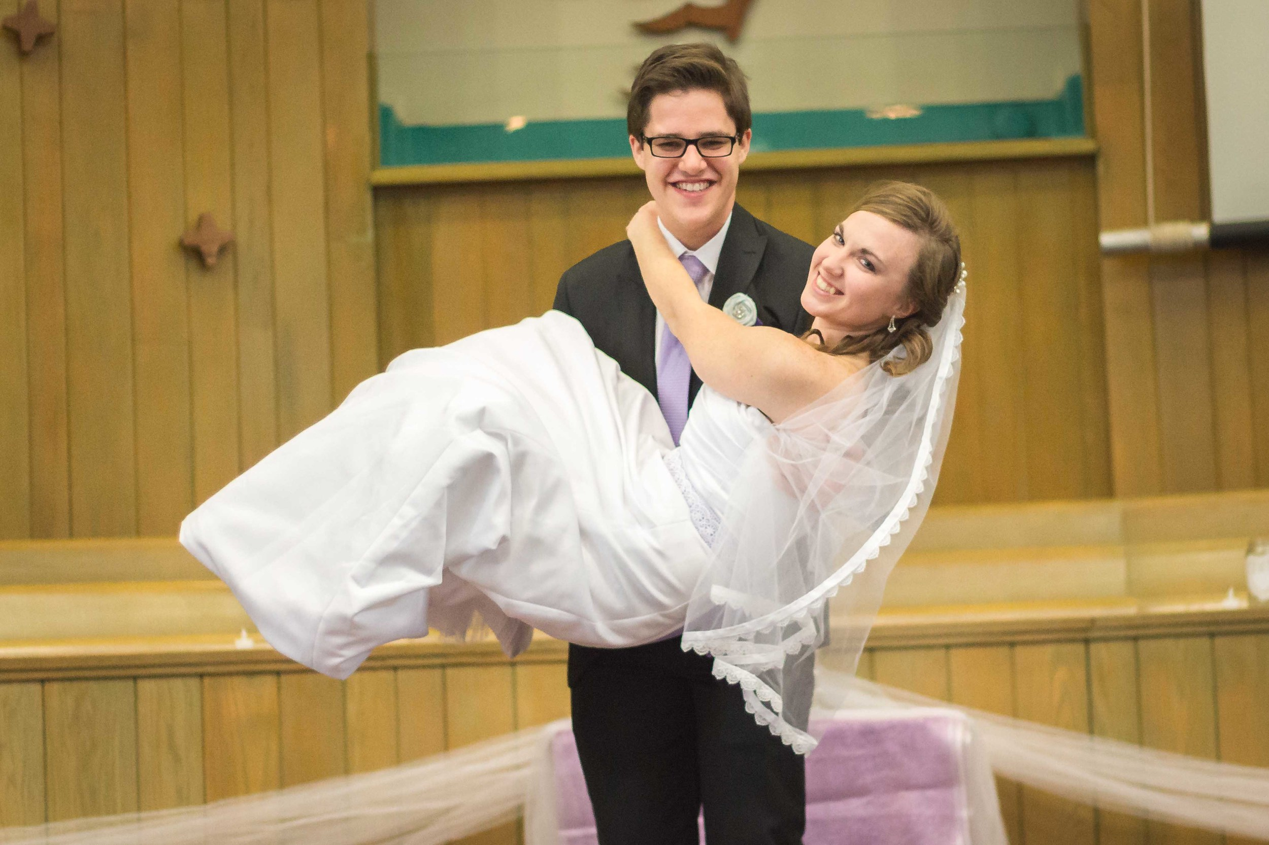 Carrying the Bride-249.jpg