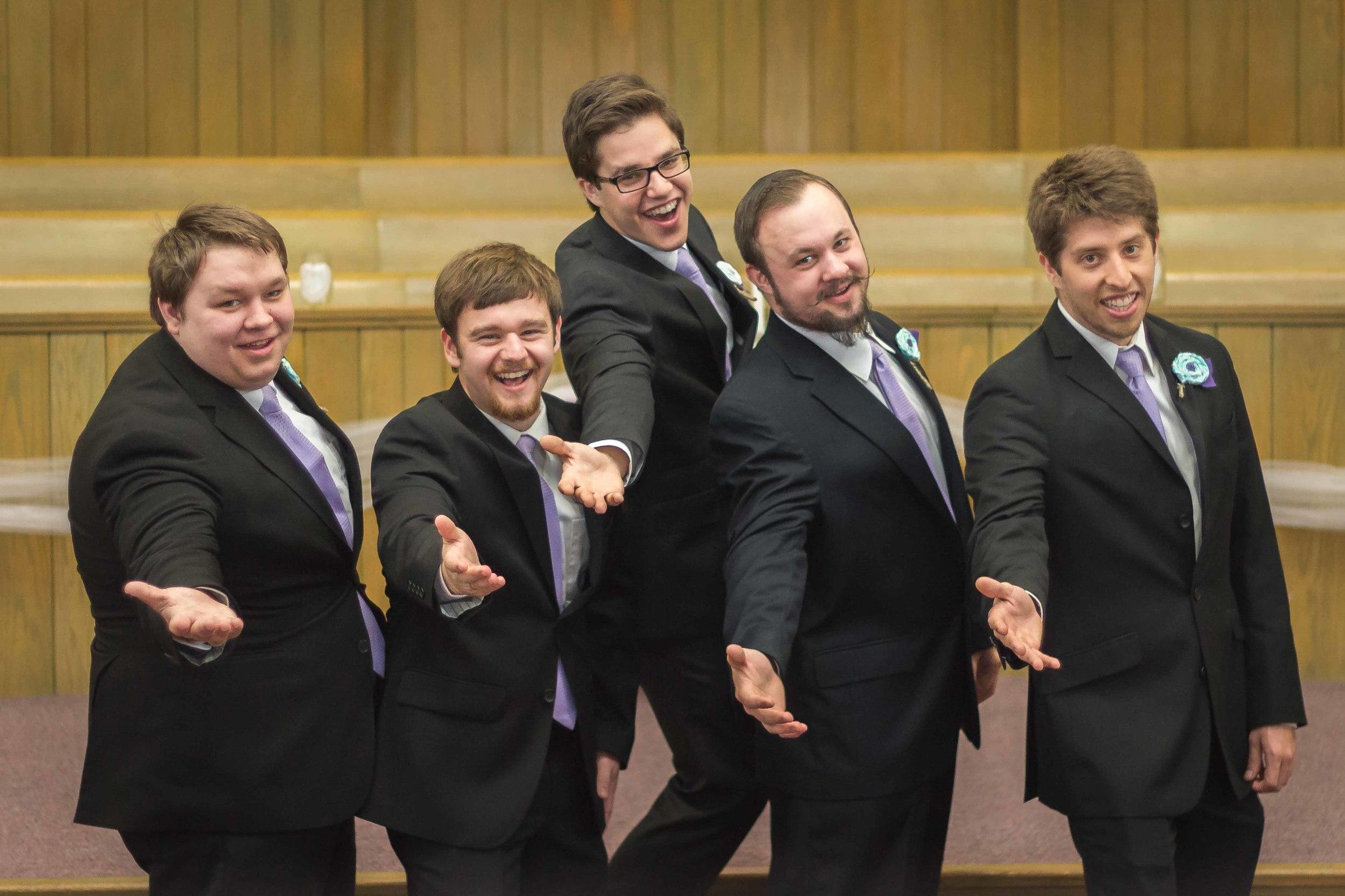 Groomsmen Hands Out-174.jpg