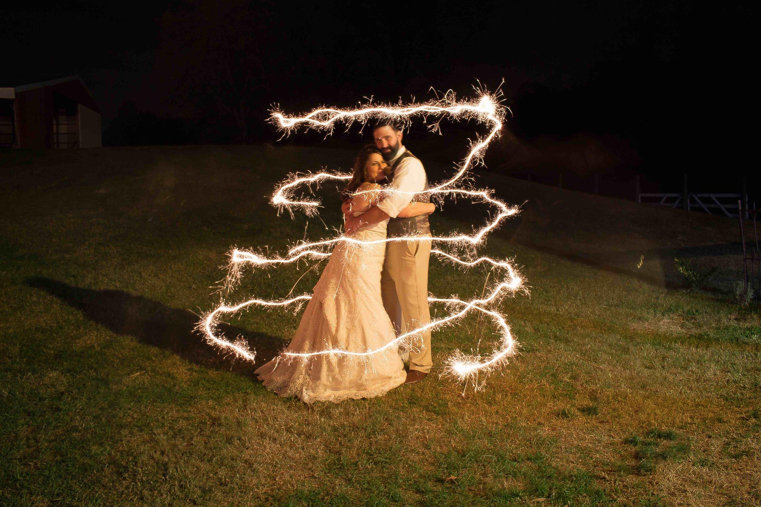 Adams Wedding-1.jpg