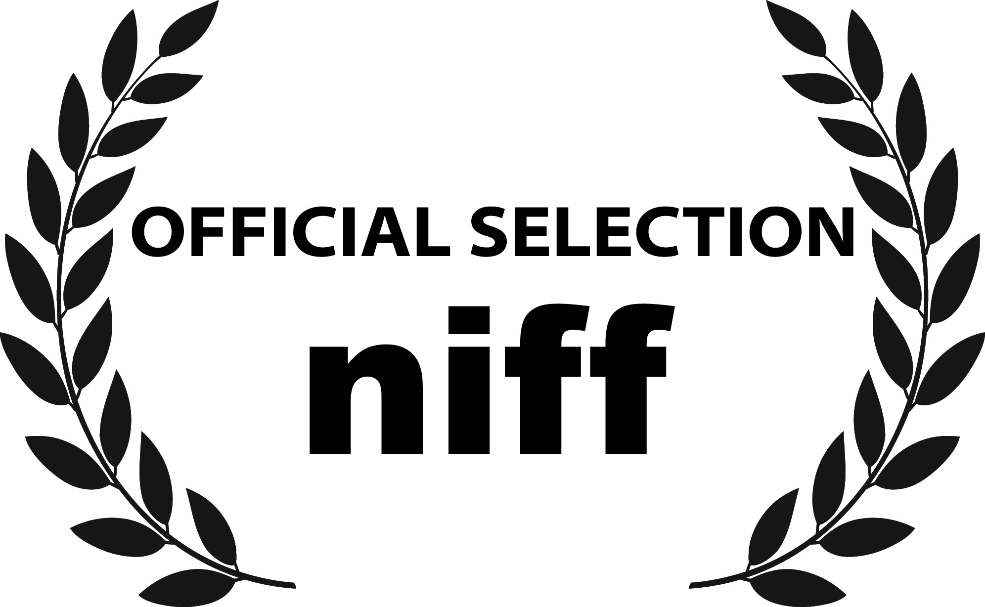 NIFF official selection black transparent.jpg