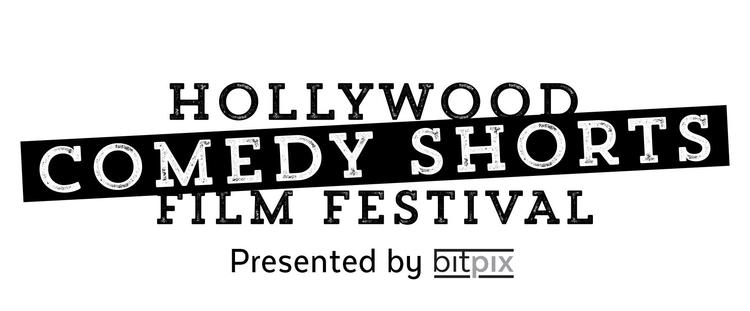 hollywood comedy horts.jpg