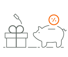 Loyalty-program,-earn-points-and-get-reward,-marketing-concept,-piggy-bank-with-coins-and-small-gift-box-885881914_4200x4200-[Converted].png