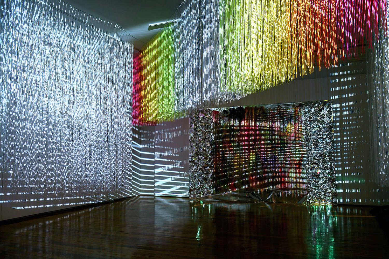 Jacob Fisher_Cornell Art Museum_01.jpg