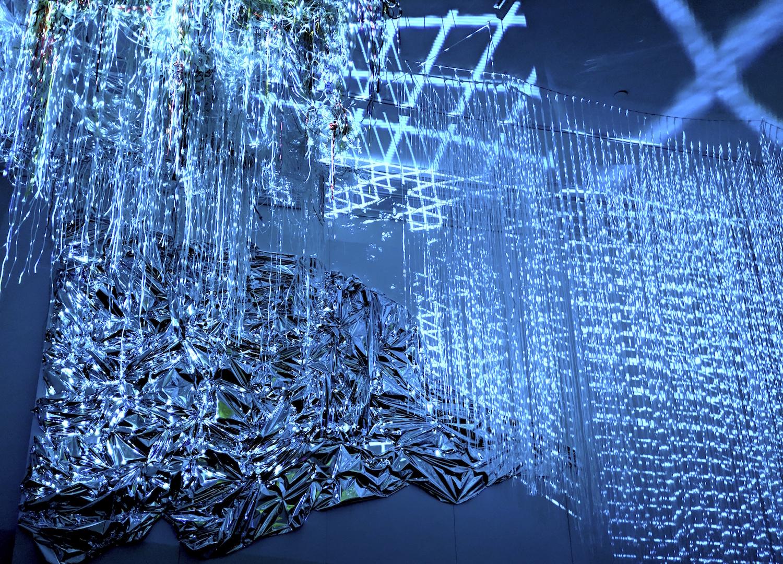 Jacob Fisher_Cornell Art Museum_03.jpg