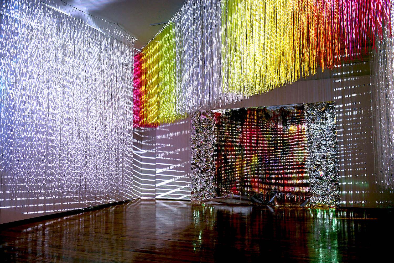 Jacob Fisher_Cornell Art Museum_06.jpg