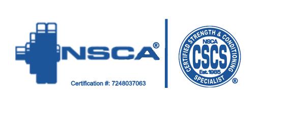 nsca cscs logo copy.jpg