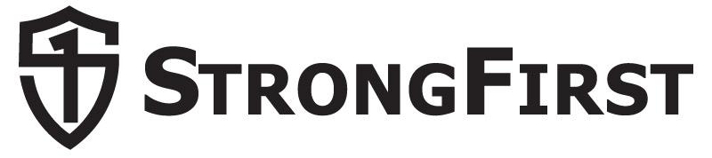 StrongFirst Logo.jpeg