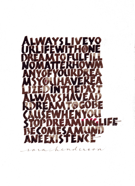 Calligraphy005.jpg