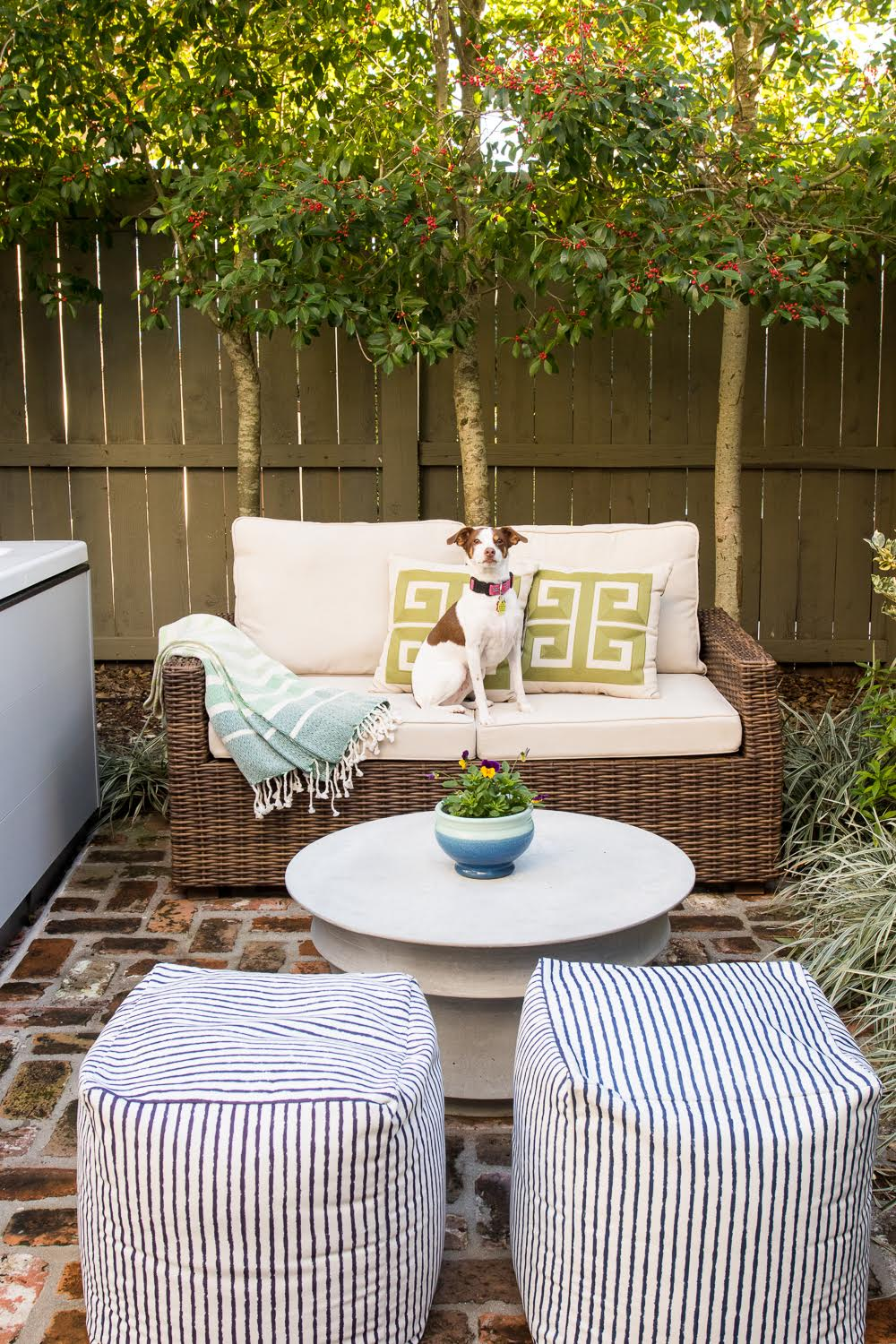http://blog.havenly.com/client-spotlight-hollys-new-orleans-home/