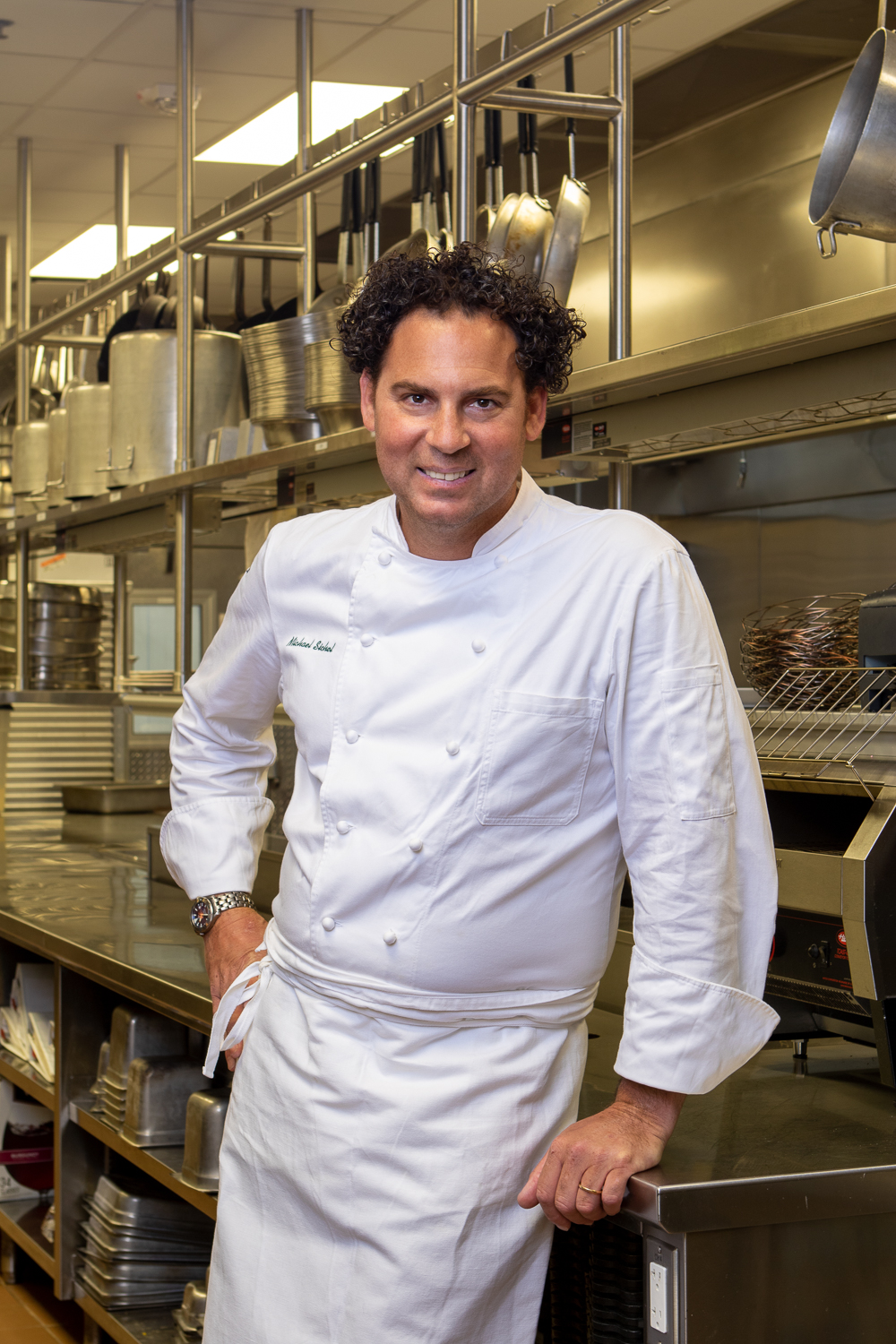 https://www.foodandwine.com/news/michael-sichel-new-chef-hotel-bennett-charleston?utm_source=foodandwine.com&utm_medium=email&utm_campaign=social-button-sharing