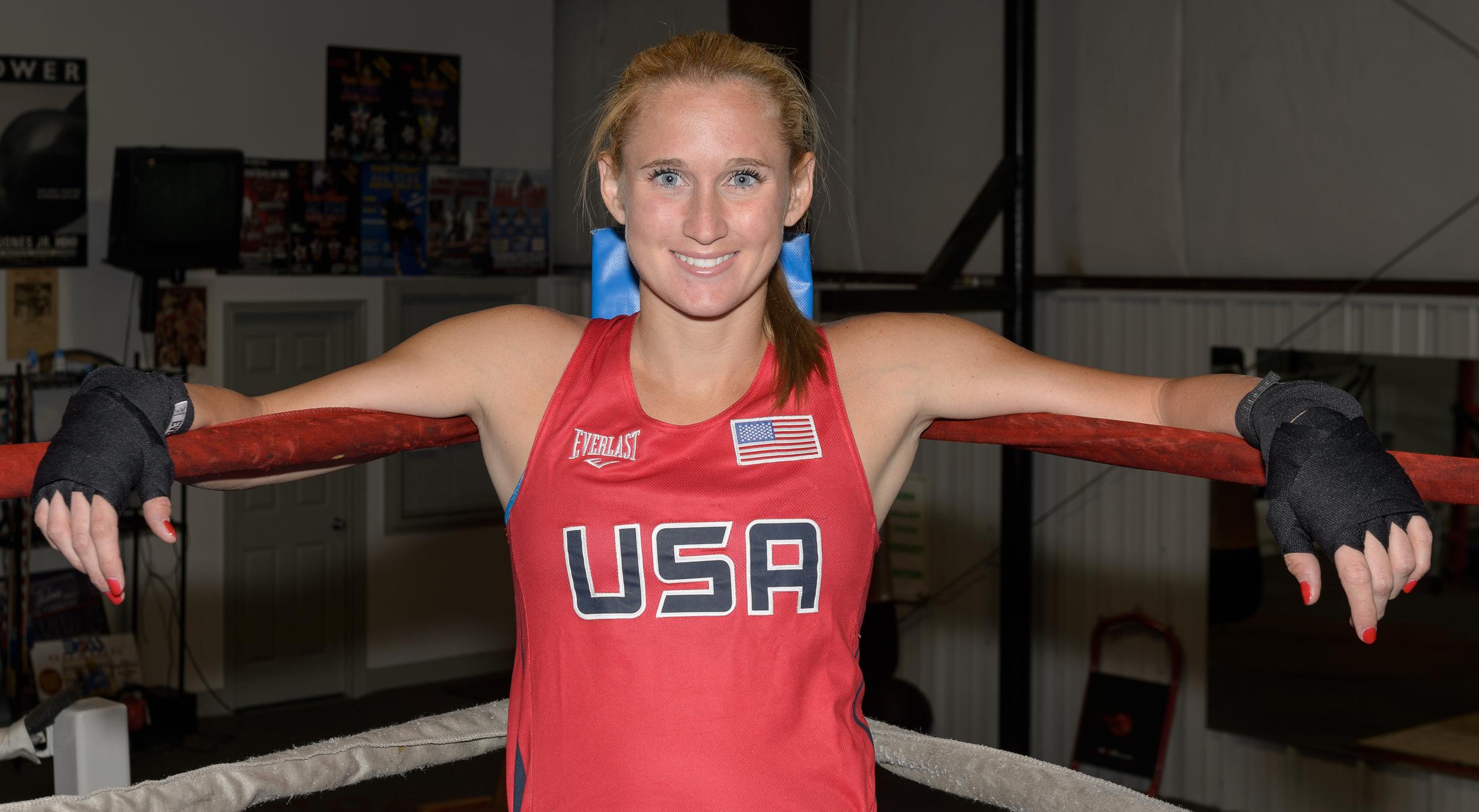 Ginny Fuchs USA Boxing.jpg