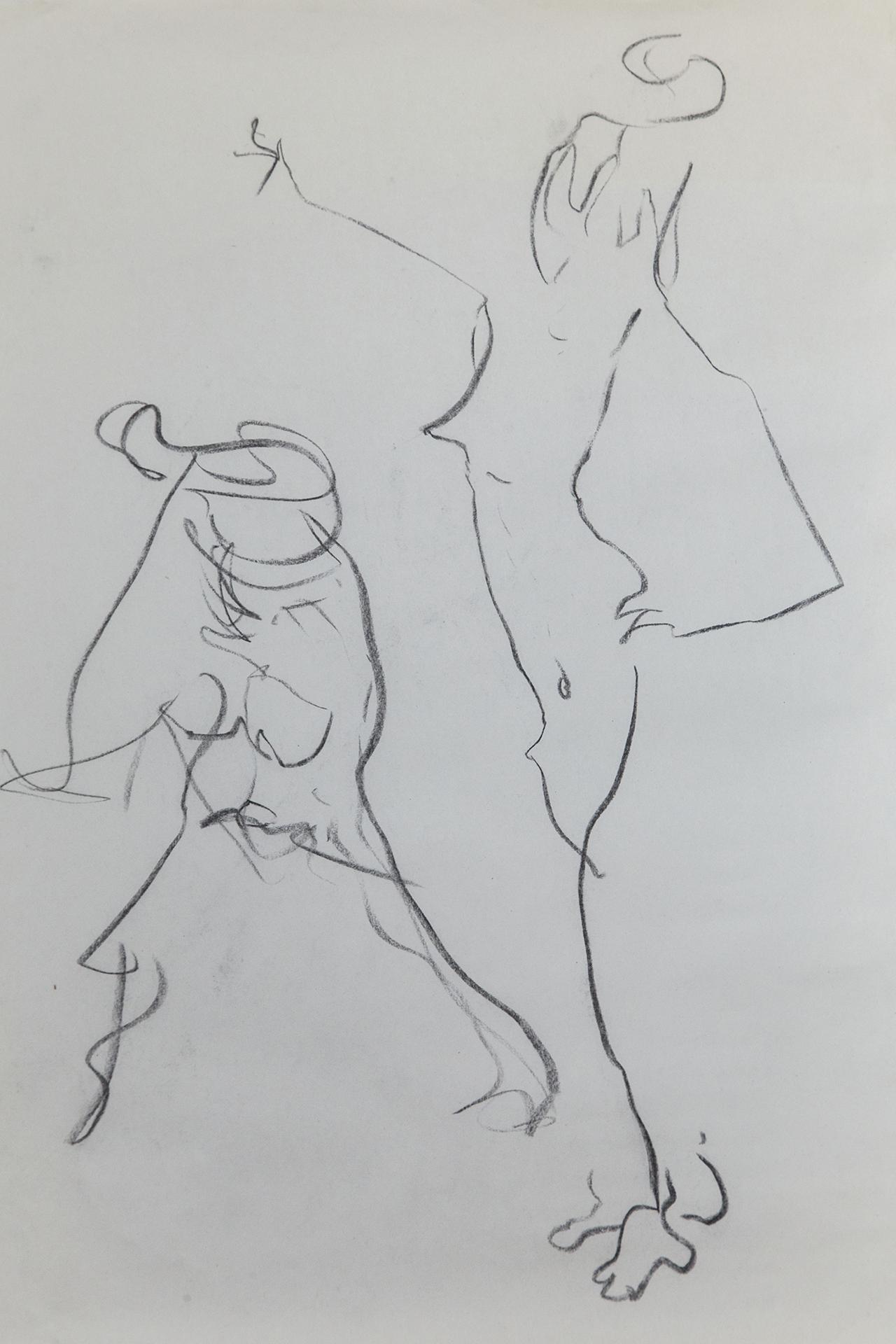 dayton figures (2)