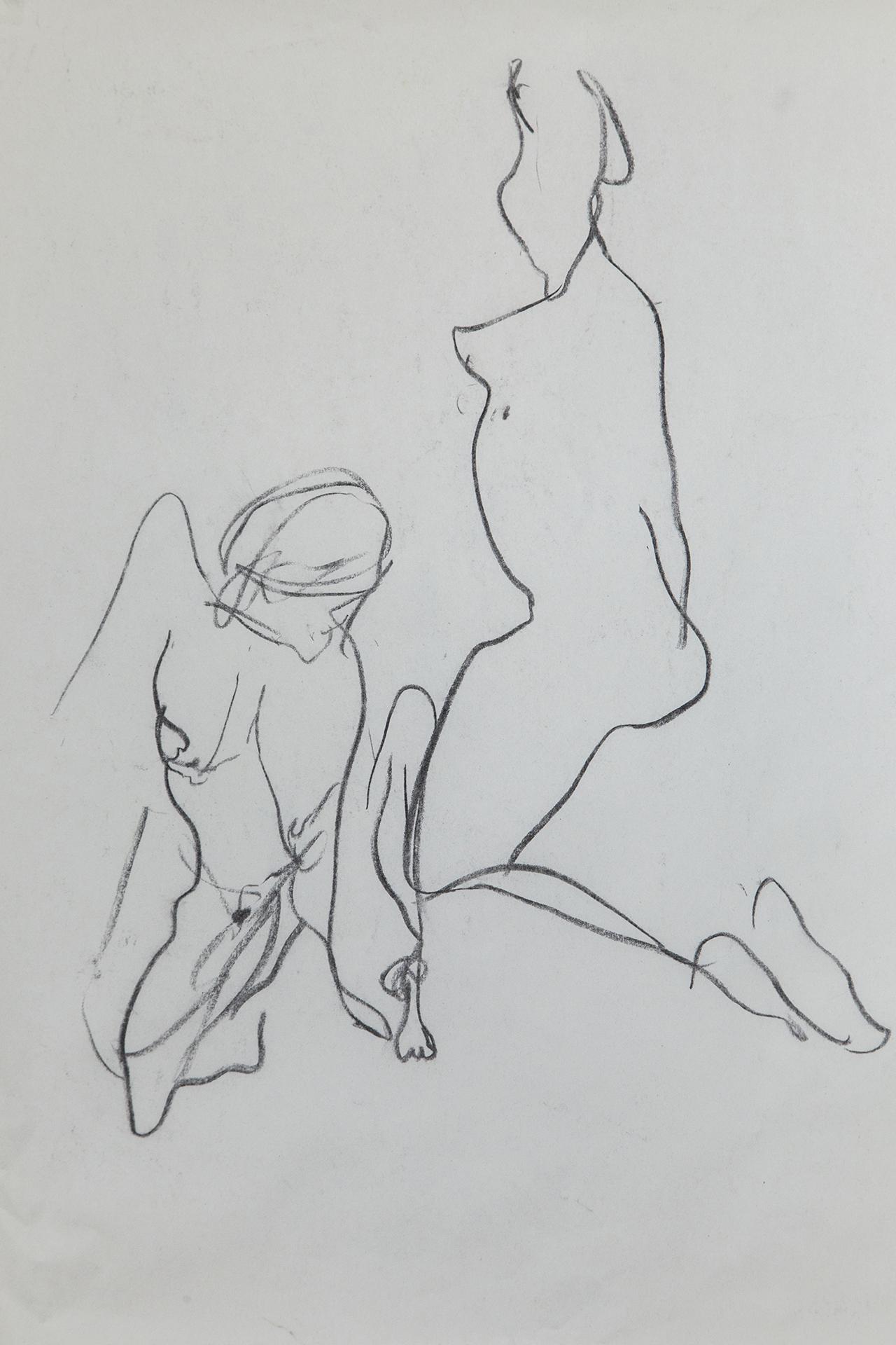 dayton figures