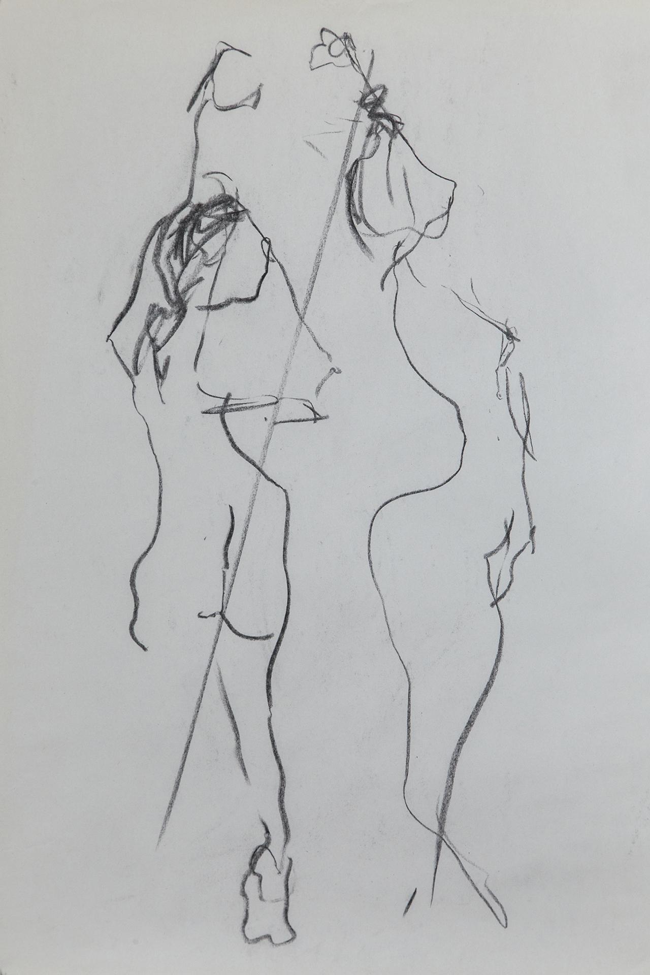 dayton figures (3)