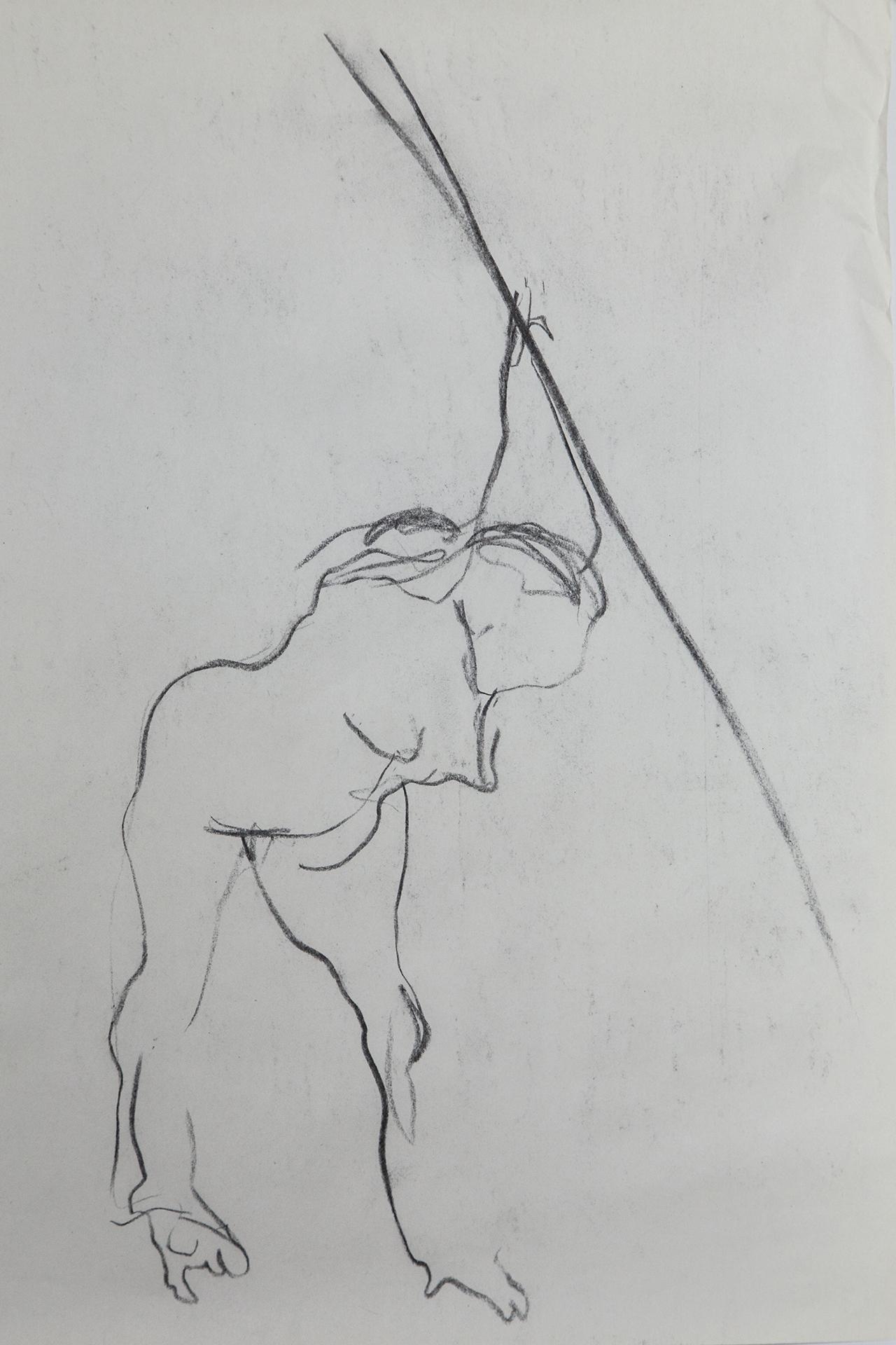 dayton figures (4)