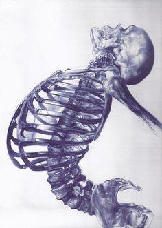 Liberated Body