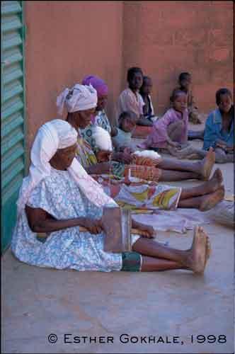 women-weaving.jpg